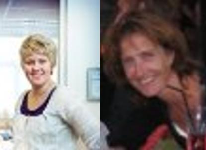 Reactie Viola Brouwer (unitleider dagchirurgie)/Charlotte Gabriels (P&O adviseur),