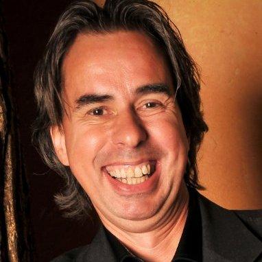 Cor van Geffen