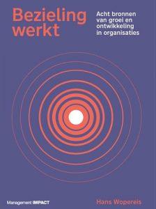 https://www.managementboek.nl/boek/9789462762985/bezieling-werkt-hans-wopereis?affiliate=2977